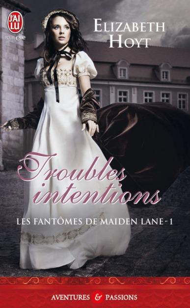 les-fantomes-de-maiden-lane,-tome-1---troubles-intentions-869362.jpg